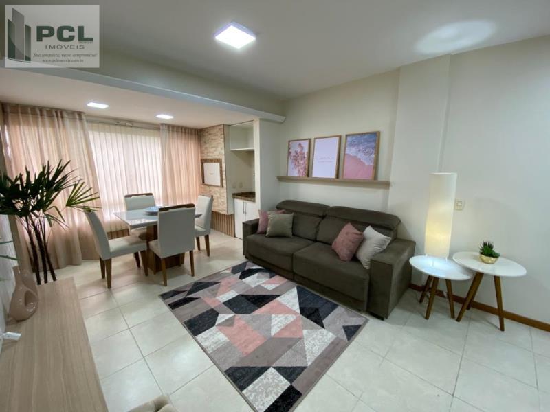 Apartamento Código 10230 a Venda  no bairro CENTRO na cidade de Tramandaí