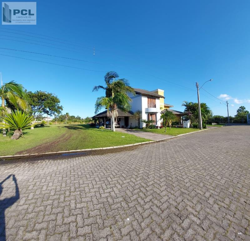 Casa Código 10239 a Venda  no bairro CONDOMINIO MARINA PARK na cidade de Tramandaí