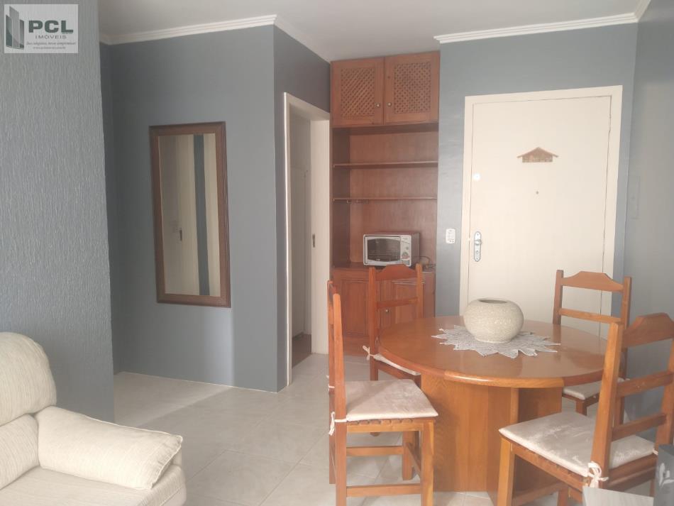 Apartamento Código 10258 a Venda no bairro CENTRO na cidade de Tramandaí