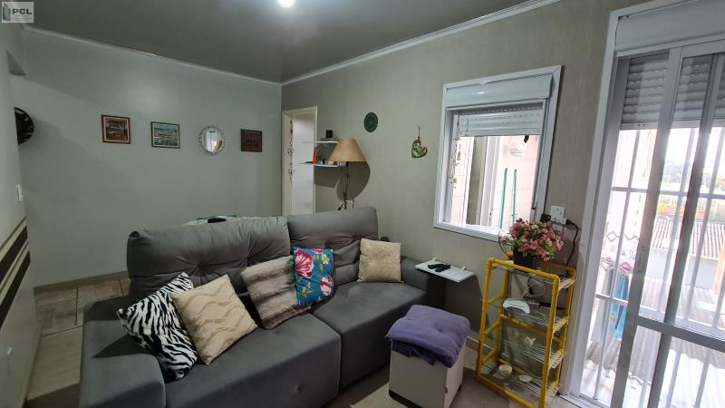 Apartamento Código 10268 a Venda no bairro CENTRO na cidade de Tramandaí