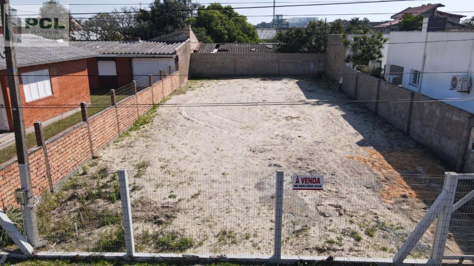 Terreno Código 10271 a Venda no bairro CENTRO na cidade de Tramandaí