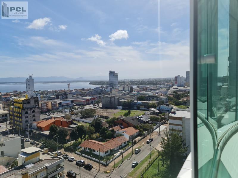 Apartamento Código 10290 a Venda  no bairro CENTRO na cidade de Tramandaí