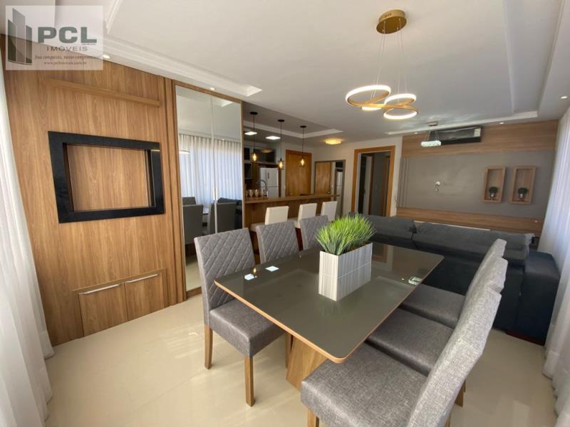 Apartamento Código 10299 a Venda  no bairro CENTRO na cidade de Tramandaí