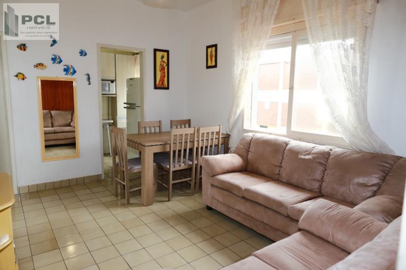 Apartamento Código 10304 a Venda no bairro CENTRO na cidade de Tramandaí