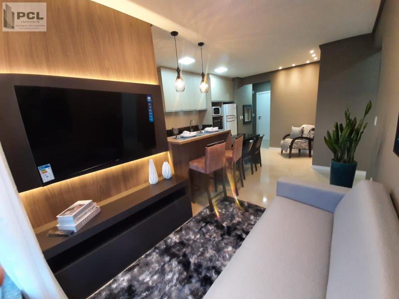 Apartamento Código 10305 a Venda  no bairro CENTRO na cidade de Tramandaí