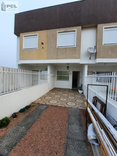 Casa Código 10306 a Venda no bairro ZONA NOVA na cidade de Tramandaí