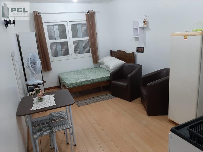 Apartamento Código 10308 a Venda no bairro CENTRO na cidade de Tramandaí