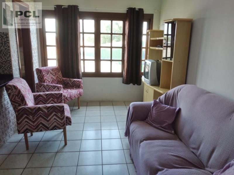 Apartamento Código 10309 a Venda no bairro Centro na cidade de Cidreira