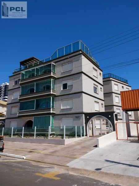 Apartamento Código 10314 a Venda no bairro CENTRO na cidade de Tramandaí