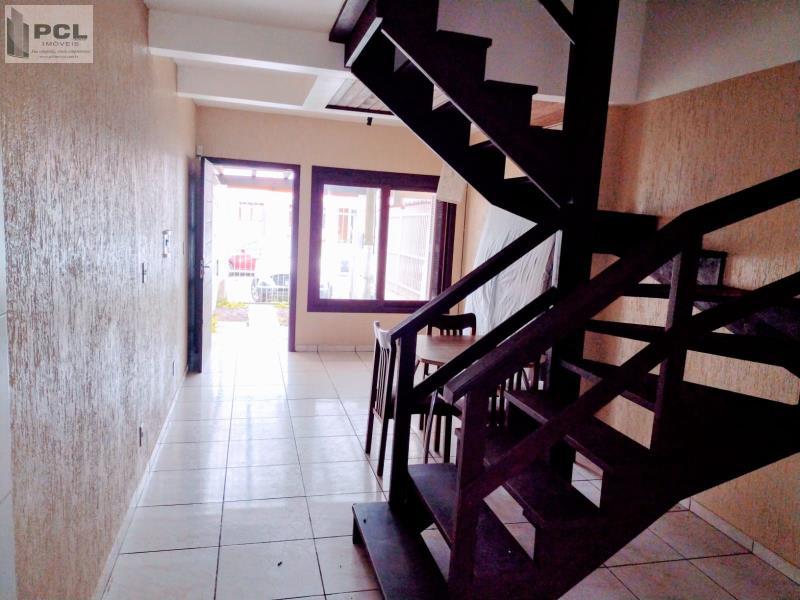 Casa Código 10328 a Venda no bairro ZONA NOVA na cidade de Tramandaí