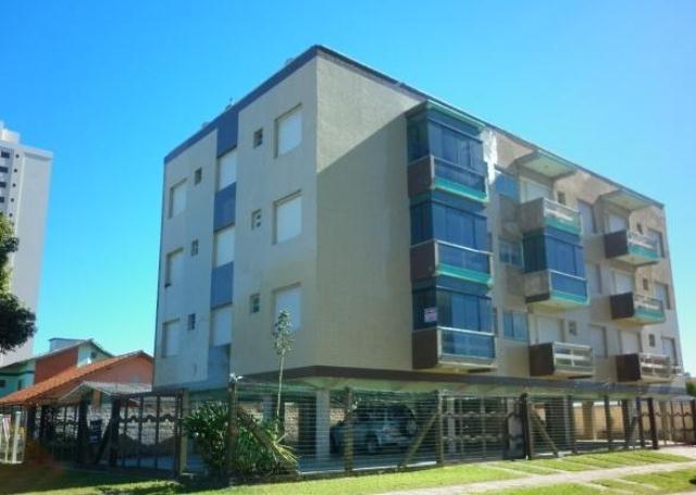 Apartamento Código 4755 a Venda no bairro CENTRO na cidade de Tramandaí