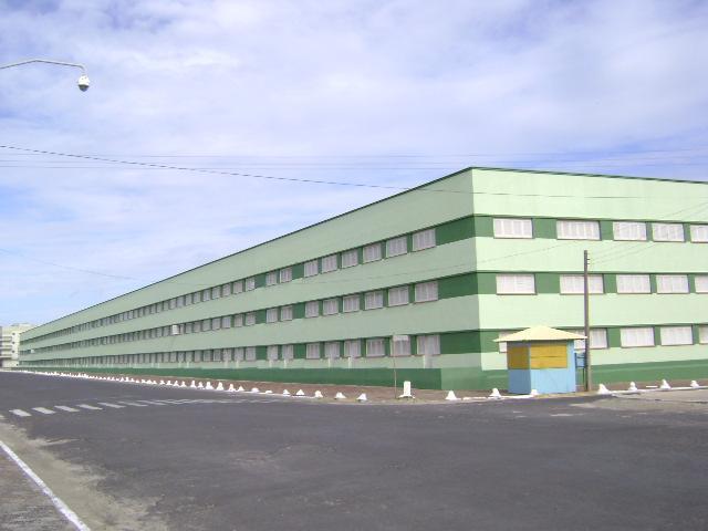Apartamento Código 9602 para alugar no bairro CENTRO na cidade de Tramandaí