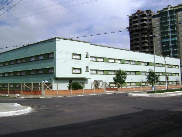 Apartamento Código 9057 para alugar no bairro CENTRO na cidade de Tramandaí