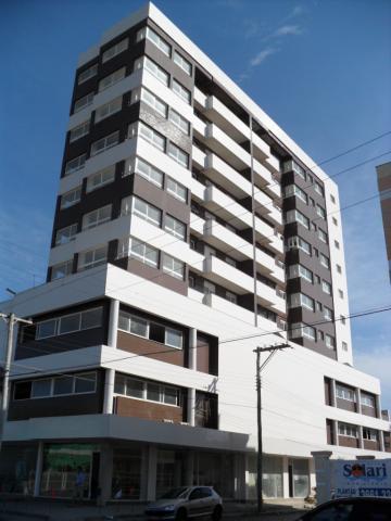 Apartamento Código 10003 a Venda no bairro CENTRO na cidade de Tramandaí