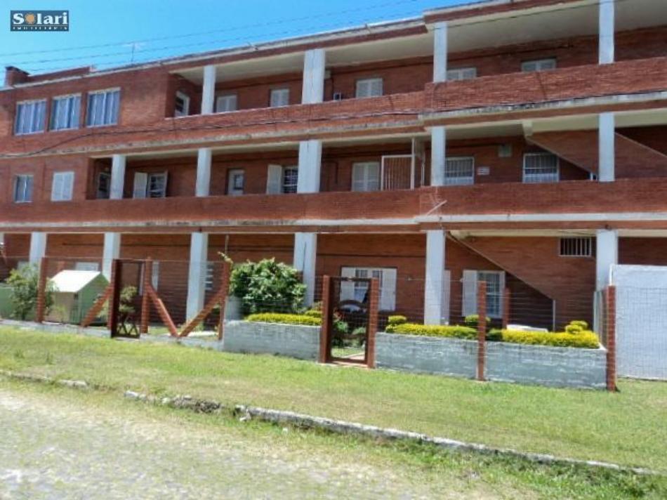 Apartamento Código 10266 a Venda no bairro CENTRO na cidade de Imbé