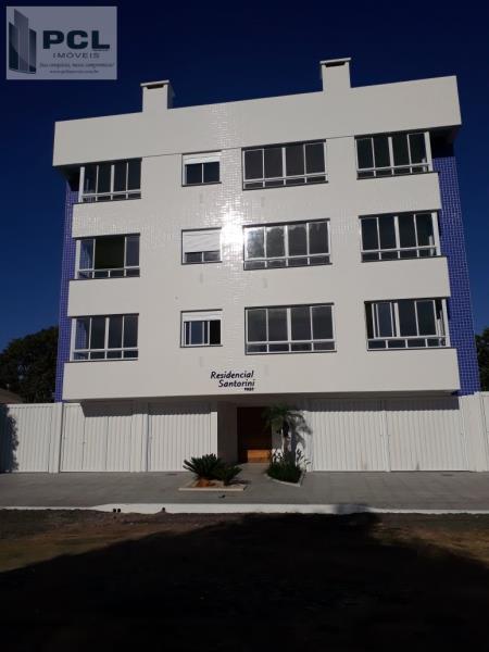 Apartamento Código 9535 a Venda no bairro CENTRO na cidade de Tramandaí