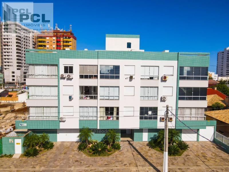 Apartamento Código 9564 a Venda  no bairro CENTRO na cidade de Tramandaí