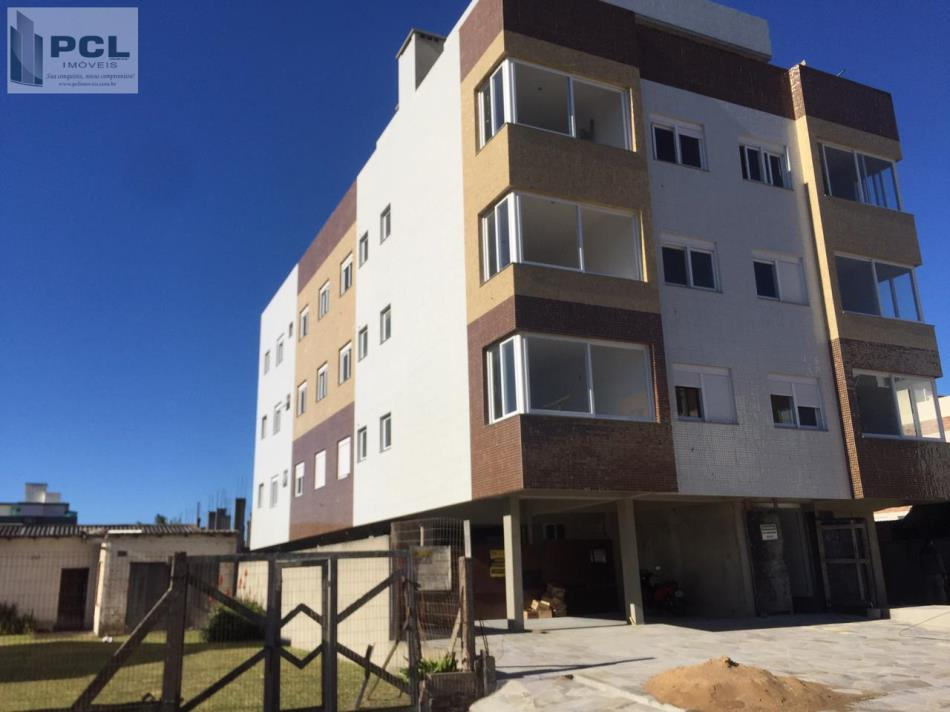 Apartamento Código 7996 a Venda  no bairro CENTRO na cidade de Tramandaí