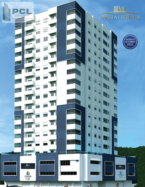 Apartamento Código 8284 a Venda no bairro CENTRO na cidade de Tramandaí