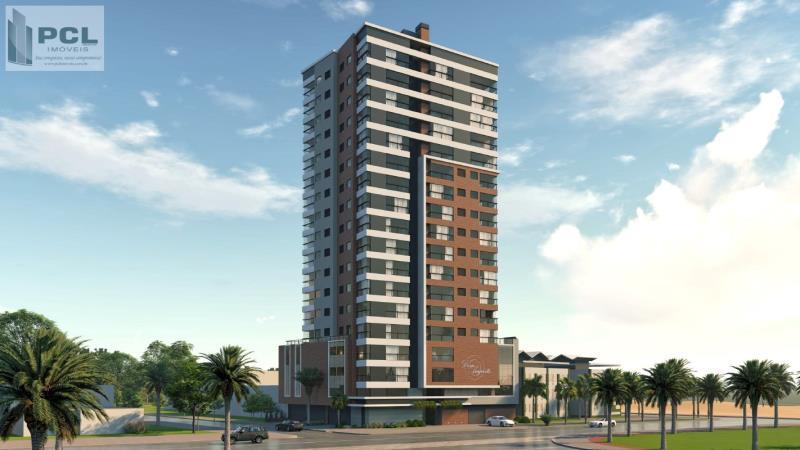 Apartamento Código 9011 a Venda no bairro BARRA na cidade de Tramandaí