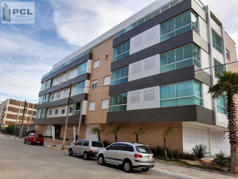 Apartamento Código 10242 a Venda no bairro CENTRO na cidade de Tramandaí