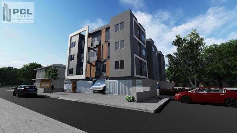 Apartamento Código 9850 a Venda no bairro CENTRO na cidade de Tramandaí