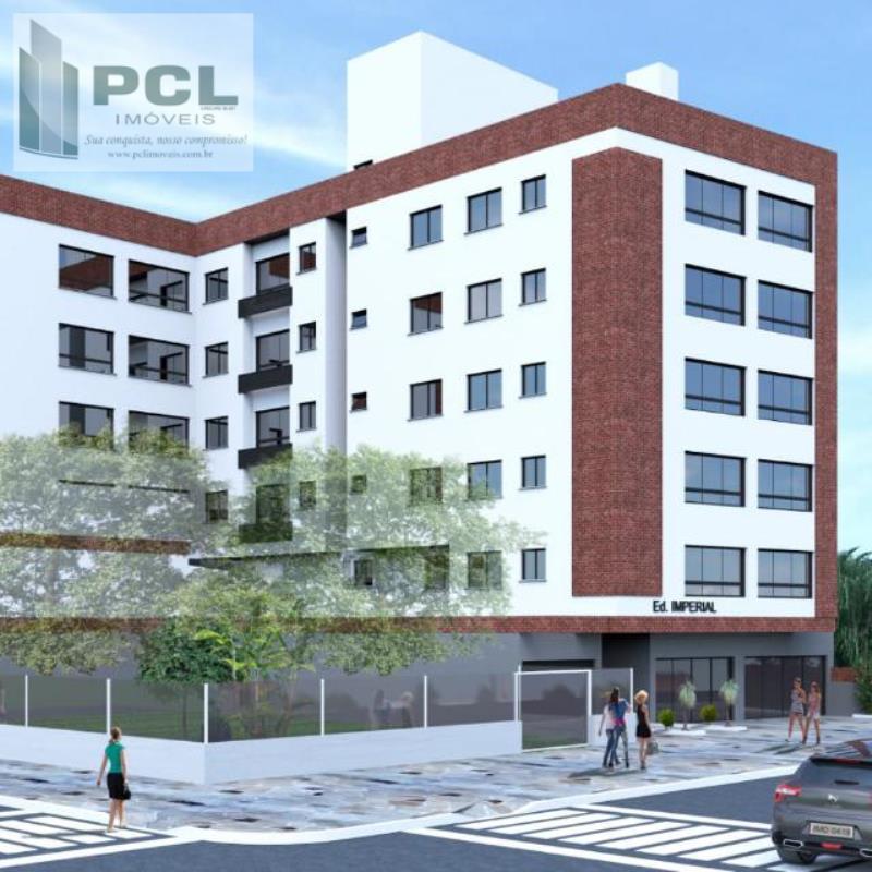Apartamento Código 10080 a Venda no bairro CENTRO na cidade de Tramandaí