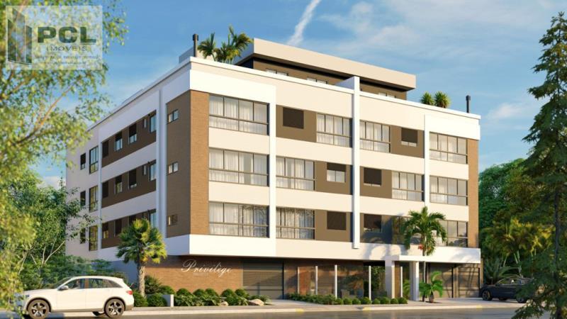 Apartamento Código 10166 a Venda no bairro CENTRO na cidade de Tramandaí