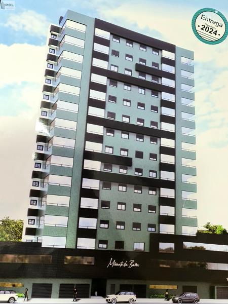 Apartamento Código 10179 a Venda no bairro BARRA na cidade de Tramandaí