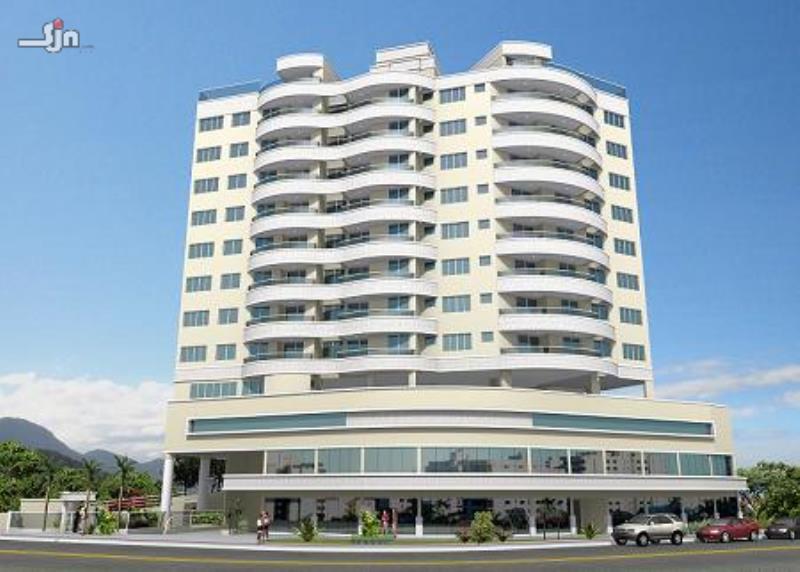 Loja-Codigo-10043-para-alugar-no-bairro-Coqueiros-na-cidade-de-Florianópolis
