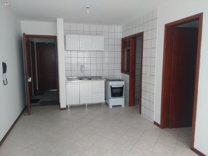 Apartamento-Codigo-10089-para-Locacao-no-bairro-Trindade-na-cidade-de-Florianópolis