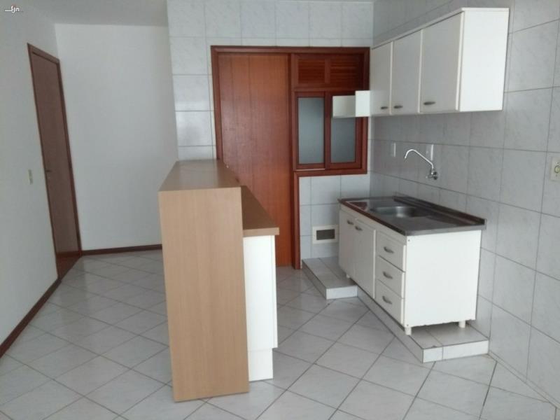 Apartamento-Codigo-10109-para-alugar-no-bairro-Trindade-na-cidade-de-Florianópolis