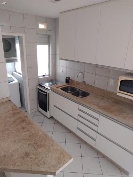 Cobertura-Codigo-10111-para-alugar-no-bairro-Trindade-na-cidade-de-Florianópolis