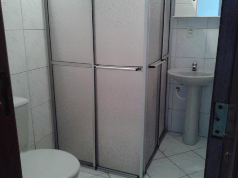 Apartamento-Codigo-10114-para-Locacao-no-bairro-Trindade-na-cidade-de-Florianópolis