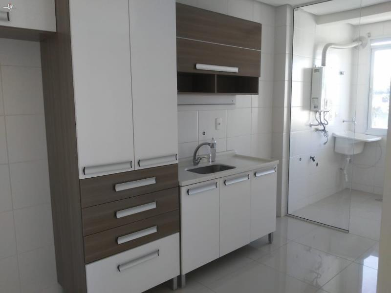 Apartamento-Codigo-10211-para-alugar-no-bairro-Barreiros-na-cidade-de-São José