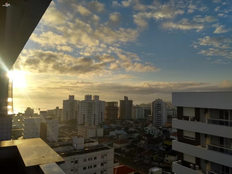 Apartamento-Codigo-10213-para-alugar-no-bairro-Barreiros-na-cidade-de-São José