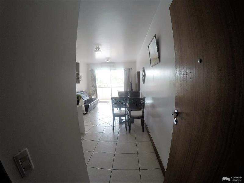 Apartamento Código 56Venda e Temporada no bairro Cachoeira do Bom Jesus na cidade de Florianópolis