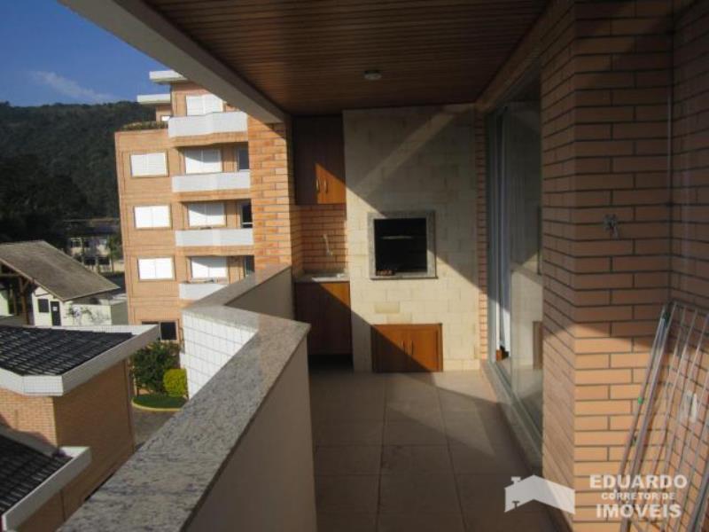Apartamento Código 57Venda e Temporada no bairro Cachoeira do Bom Jesus na cidade de Florianópolis