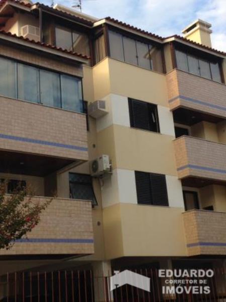 Apartamento Código 59Venda e Temporada no bairro Cachoeira do Bom Jesus na cidade de Florianópolis