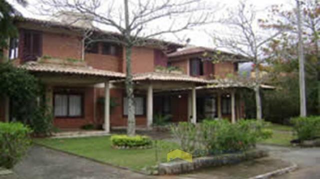 Casa Código 61Temporada no bairro Cachoeira do Bom Jesus na cidade de Florianópolis