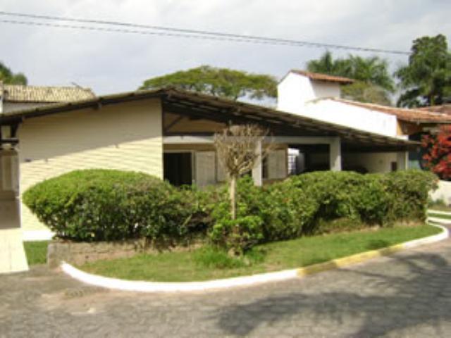 Casa Código 62Temporada no bairro Cachoeira do Bom Jesus na cidade de Florianópolis