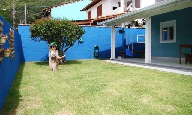 Casa Código 63Temporada no bairro Cachoeira do Bom Jesus na cidade de Florianópolis