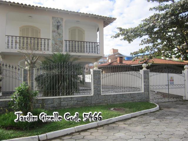 Casa Código 65Aluguel Anual e Temporada no bairro Cachoeira do Bom Jesus na cidade de Florianópolis