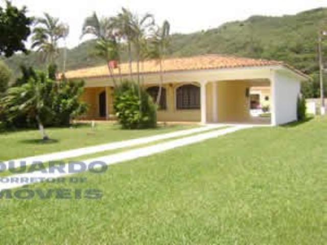 Casa Código 80Temporada no bairro Cachoeira do Bom Jesus na cidade de Florianópolis