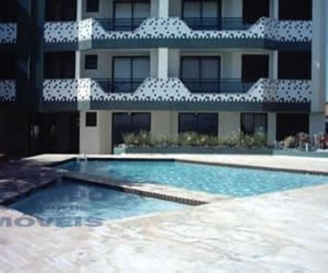 Apartamento Código 82Temporada no bairro Cachoeira do Bom Jesus na cidade de Florianópolis