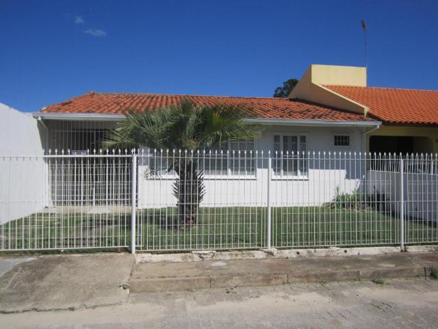 Casa Código 95Temporada no bairro Cachoeira do Bom Jesus na cidade de Florianópolis