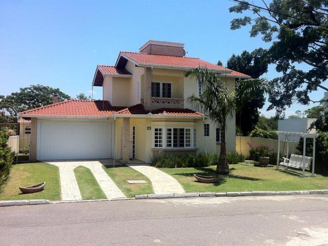 Casa Código 101Temporada no bairro Cachoeira do Bom Jesus na cidade de Florianópolis