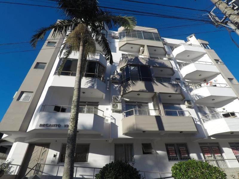 Apartamento Código 115Temporada no bairro Cachoeira do Bom Jesus na cidade de Florianópolis