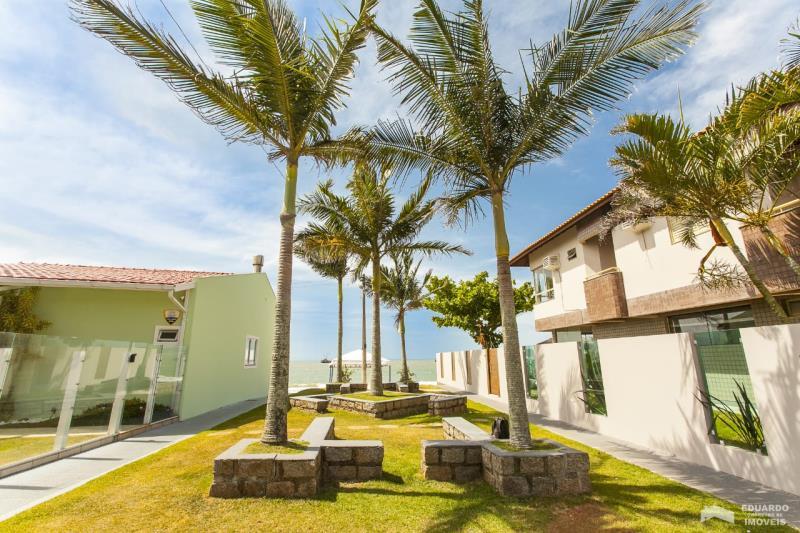 Apartamento Código 158Temporada no bairro Cachoeira do Bom Jesus na cidade de Florianópolis