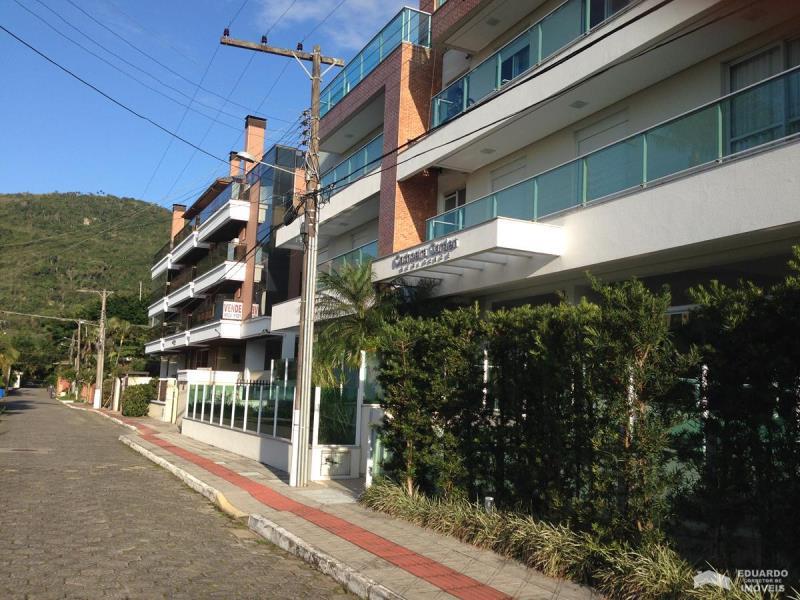 Apartamento Código 164Temporada no bairro Cachoeira do Bom Jesus na cidade de Florianópolis